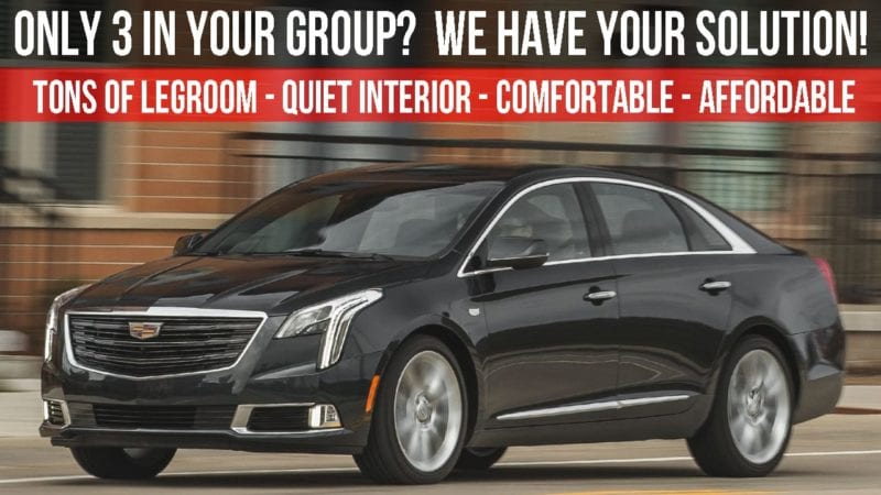 Cadillac-XTS-YouTube-Thumb